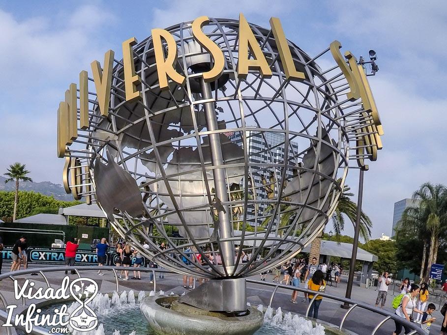 Universal Studios Hollywood: 10 Consejos para aprovechar el día sin perder el tiempo haciendo cola