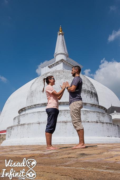 Estupa de Ruwanwelisaya-4